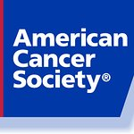 Live Nation And The American Cancer Society Join Once Again To Raise Charity Funds