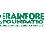 Photo: The Rainforest Foundation