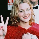 Drew Barrymore Says No To Propostion 8