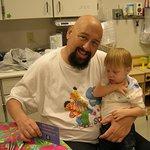 LTTS Exclusive: Scott L. Schwartz Talks Charity And Children's Hospitals