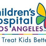 Children's Hospital Los Angeles: Profile