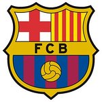 FC Barcelona: Profile