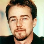Edward Norton: Profile