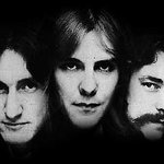 Rush To Be Honored By TJ Martell Foundation