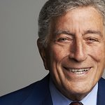 Help Celebrate Tony Bennett's Birthday With Celebrity Charity Auction