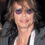 Attend Elton John's Oscar Viewing Party With Steven Tyler For Charity