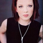 Shirley Manson: Profile