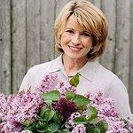 Martha Stewart: Profile