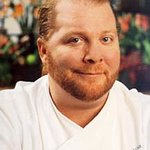 Mario Batali Leads EAT (RED) SAVE LIVES
