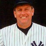 Baseball Legend Tommy John To Walk For Charity