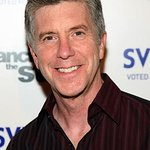 Tom Bergeron: Profile