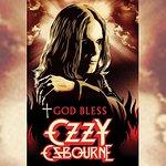 God Bless Ozzy Osbourne For Charity