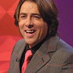 Jonathan Ross Supports Celebrity Charity Garden Of Hope