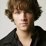 Supernatural Fans Light Up Jared Padalecki's Comic-Con Appearance