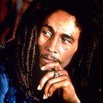 Bob Marley: Profile