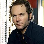 John Ondrasik Asks What Kind Of World You Want