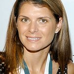 Giving Compass Partners With Mia Hamm To Level The Playing Field For Girls