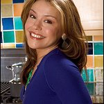 Rachael Ray: Profile