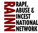 Rape, Abuse & Incest National Network