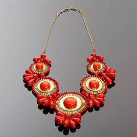 Anya Sarre ShoeDazzle Jewelry