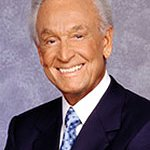 Bob Barker Backs Cruelty Free International