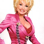 Dolly Parton: Profile