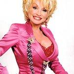 Dolly Parton: Profile