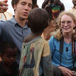 Special Report From Mia Farrow: Dadaab - What Will Happen Now?