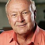 Arnold Palmer: Profile