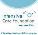 Intensive Care Foundation
