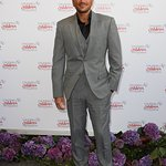 Peter Andre To Attend Celebrity Charity Butterfly Ball