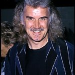 Billy Connolly: Profile