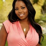 Shar Jackson To Co-Host Roaring 20's Gala To Benefit Waste Not, Want Not Inc.