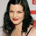 Pauley Perrette: Profile