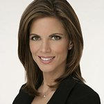 Natalie Morales To Co-Host 2016 MORE/SHAPE Women's Half-Marathon
