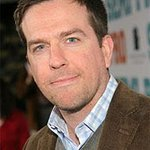 Ed Helms To Host Fulfillment Fund Stars 2013 Benefit Gala