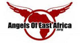 Bildergebnis für angels of east africa logo