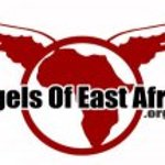 Angels of East Africa: Profile