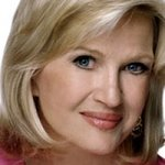 Diane Sawyer Supports Million Moms Challenge