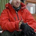 Jussi Oksanen