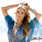Delta Goodrem To Perform At Monterey Bay Make-A-Wish Gala