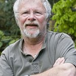 Bill Oddie To Present Animal Action Awards
