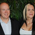 Beth Hart Performs For Prince Albert II Of Monaco At Charity Concert