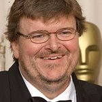 Michael Moore Petitions For Michigan's Governor To Be Arrested