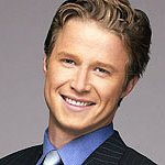 Billy Bush: Profile