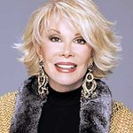 Items From Joan Rivers' Country Estate And Manhattan Apartment To Go Under The Hammer