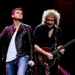 Pete Townshend To Headline Charity Rock Gala