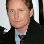 Emilio Estevez: Profile