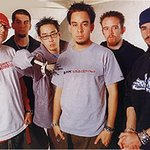 Photo: Linkin Park