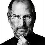 Charities Mourn The Passing Of Steve Jobs